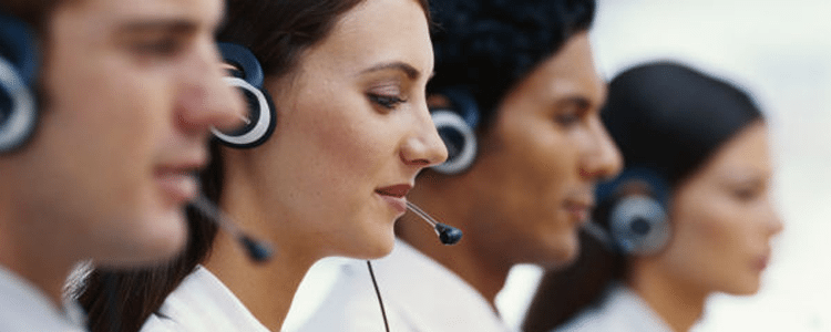 Answering Services for Insurance Brokers and Insurance Companies