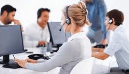 Canada Call Center Services