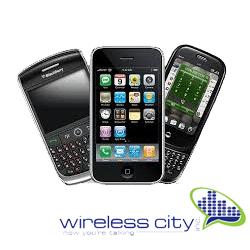 Image-Wireless-City