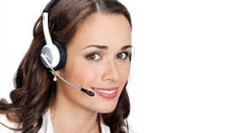 Canada Answering Services