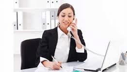 Canada Virtual Receptionist Services