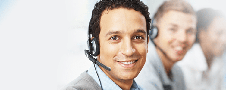 Canada 24 Hours Telephone Answering Service
