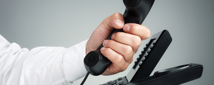 Never-miss-a-sales-call-again