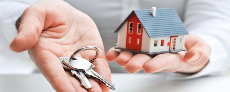 Property-management-3