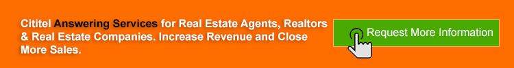 cta-real-estate