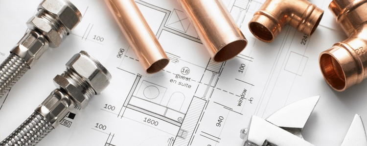 telephone-answering-service-for-plumbing-contractors