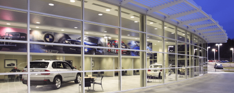 Banner-Car-Dealership-Answering-services