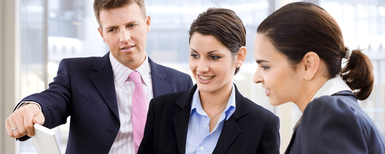 Answering-services-for-insurance-brokers